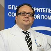 Автандил Георгиевич Микава